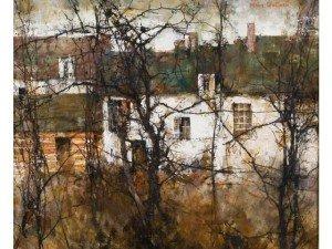 Un Michel de Gallard à la salle des ventes de Boulogne dans art Michel-de-Gallard-HTS-60x73cm-300x225