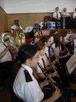 7. les clarinettistes