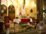 1.la messe de la pentecôte 2012 R