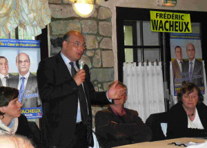 Hugo-Vangrevenynghe-Frédéric-Wacheux-Pasquier-Cognacq-et-Mireille-Sanson-300x214 dans socialistes