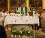 communions 2012 A