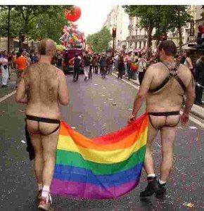 Mohamed Moussaoui fait pousser des cris d'orfraie aux Sodomistes (homos militants) dans histoire veulent-ils-devenir-papans-290x300