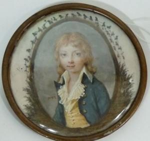 miniature-ovale-sur-ivoire-louis-xvii-300x283 dans histoire