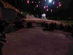 14 août 2013 feu d'artifice 2 bd