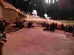 14 août 2013 feu d'artifice 4 bd