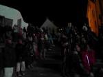 14 août 2013 feu d'artifice 5 bd