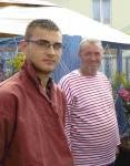 5 Florian et henri