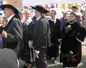 Les Bretons de Dunkerque (2)