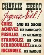 charlie joyeux Noël 1975 n°266