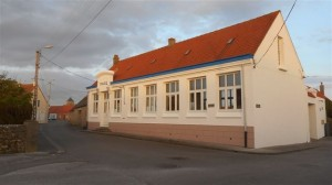 mairie d'Audresselles 4 mai 2016 (r)