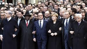 hollande-11janvier2015-rassemblementrepublicainpolitique