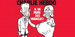 la-Une-de-Charlie-Hebdo-