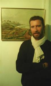 Marc Joigny   Audresselles d'abord